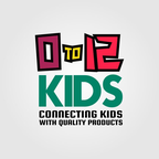 0 to12 kids  reviews
