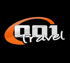 001 Airport Taxis, Shropshire reviews