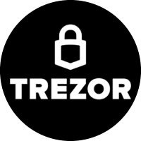 Trezor.io reviews