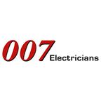 007 Electricians reviews