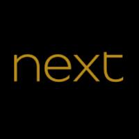 Next.co.uk reviews