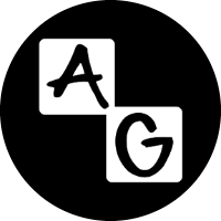 Alice's Garden reviews