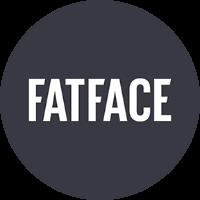 FatFace reviews