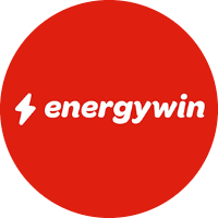 EnergyWin reviews