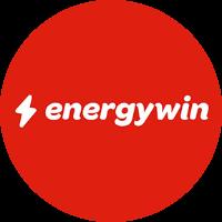 EnergyWin şərhlər