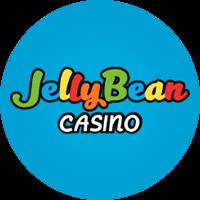 JellyBean Casino bewertungen