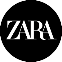 Zara bewertungen