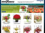 0800flowers reviews