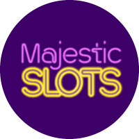 Majestic Slot Club reviews