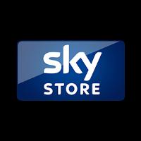 Sky Store reviews