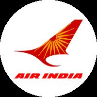 AirIndia.in reviews