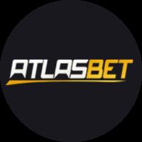 Atlasbet reviews
