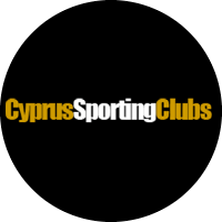 CyprusSportingClubs reviews