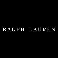 Ralph Lauren UK bewertungen