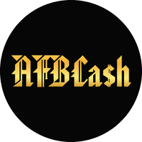 AFBCash reviews