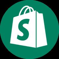 Reseñas de Shopify.fr