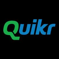 Quikr.com şərhlər