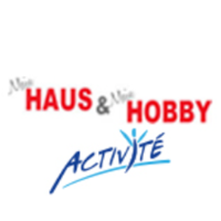 Haus & Hobby (hobby-online.ch) reviews