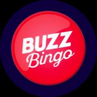 Buzzbingo reviews