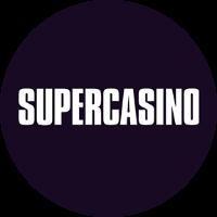SuperCasino reviews