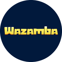 Wazamba reviews