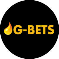 Gbets.co.za reviews