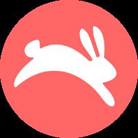 Hopper.com reviews