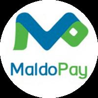 MaldoPay bewertungen