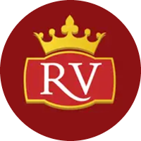 Royal Vegas reviews