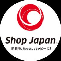 ShopJapan.co.jp reviews