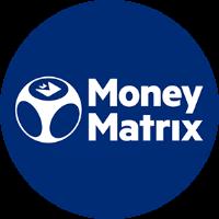 MoneyMatrix şərhlər