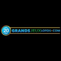 GrandsJeuxLotos bewertungen