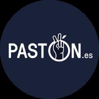 PASTÓN.es avaliações
