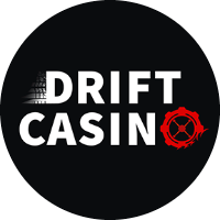 Drift Casino reviews