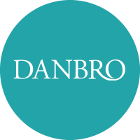 Danbro reviews