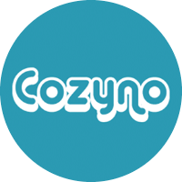 Cozyno reviews