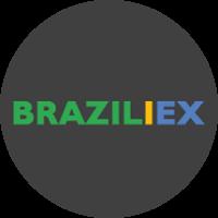 Braziliex reviews