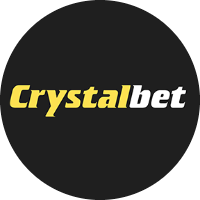 Crystalbet reviews