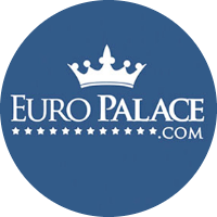 Euro Palace reviews