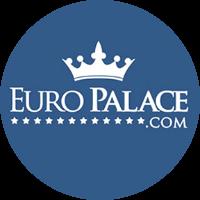 Euro Palace şərhlər