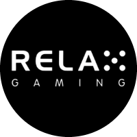 Relax Gaming reviews
