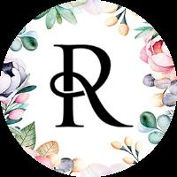 Roselinlin şərhlər