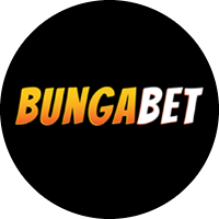 Bungabet.ug reviews
