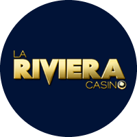 La Riviera Casino şərhlər