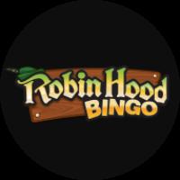 RobinHood Bingo şərhlər