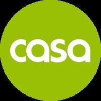 Casashops reviews