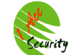 1 Ace Security Ltd reviews