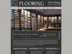 1 To 1 Flooring reviews