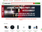 10-4 Truck Parts reviews