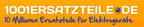 1001ersatzteile reviews